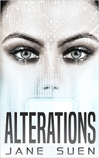 https://www.amazon.com/Alterations-Jane-Suen/dp/0997929758/
