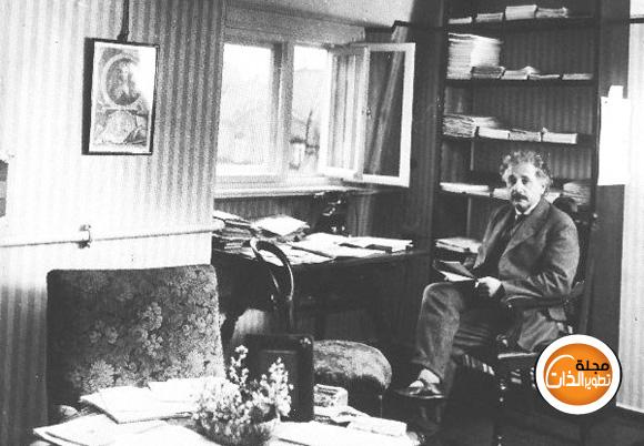 عشرة نصائح من أينشتاين للنجاح einst_1.jpg