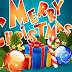 Top 10 merry christmas Images, Greetings, Pictures for whatsap - bestwishespics