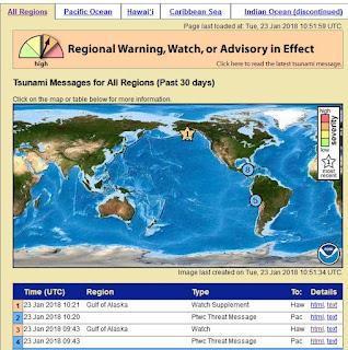 http://ptwc.weather.gov/?region=0