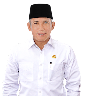 2017, Jalan Tulung Selapan Dibangun