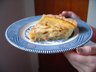A Piece of my Apple-Custard Pie.jpeg