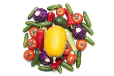 healthy eating, healthy foods, eat healthy, Healthy Diet, healthiest foods,