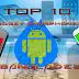 Top 10 Smartphones Under 10000 TK | Best Budget Smartphone in Bangladesh 2016