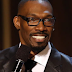 Charlie Murphy wife, age, kids, children, son, wife death, what happened to, comedian, house,  rick james, movies, actress, prince, 2016, true hollywood stories, eddie murphy, movies and tv shows,  dave chappelle, sick, 2017, eddie murphy brother, quotes, health, weight loss, skinny,    actor, laugh, navy, slap, illness, prince basketball, skits