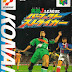 Roms de Nintendo 64 Jikkyou JLeague Perfect Striker     (Japan)  JAPAN descarga directa