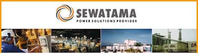 Profil Sewatama