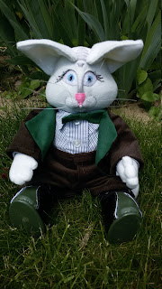 мягкая игрушка, ручная работа, кот, из ткани, текстильная кукла