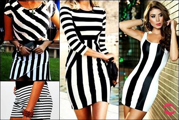 f4b3f6021 Look Preto E Branco Para Festa - Como usar preto e branco Capricho