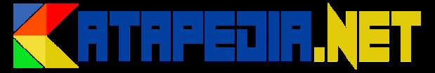 Katapedia.net Logo