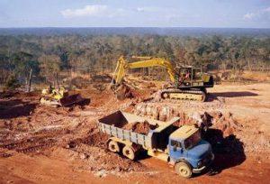 Keanekaragaman Hayati Tingkat EKOSISTEM,Perusakan hutan hujan tropis menimbulkan salah satu ancaman terbesar bagi keanekaragaman hayati spesies.