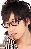 Terashima Takuma