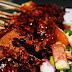 Coba! Makanan dan Kuliner Ekstrim di Malang Ini Jika Bernyali!