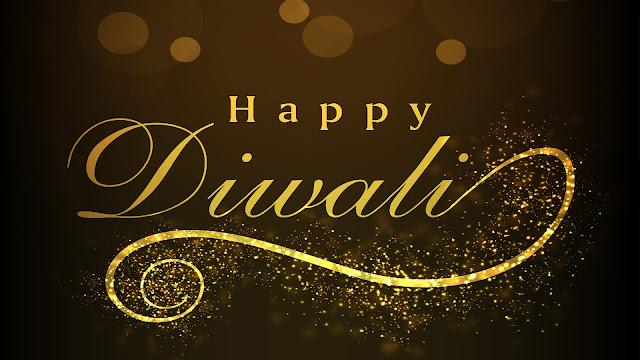 Happy Diwali 2017 HD Images