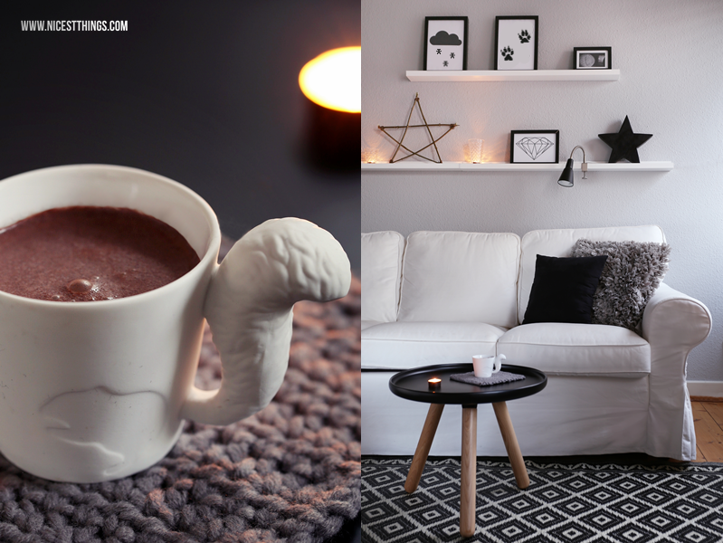 november 2013nicest things food interior diy november 2013. Black Bedroom Furniture Sets. Home Design Ideas