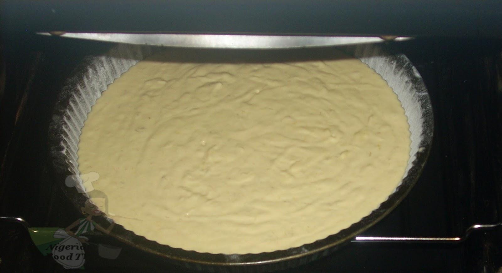 Banana Cake Recipe, Easy Banana Cake Recipe, Easy Banana Cake Recipe all purpose flour, Easy Banana Cake Recipe with plain flour