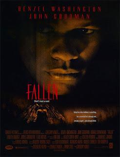Fallen (Poseídos) (1998) | 3gp/Mp4/DVDRip Latino HD Mega
