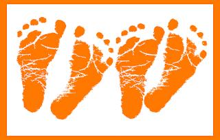 Ciążowe Zachcianki Blog