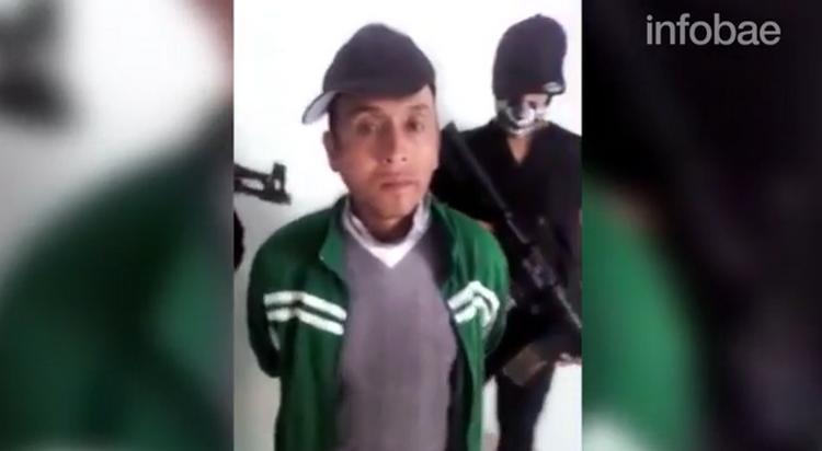"""Surge nuevo cártel en México, """"La Nueva Alianza"""" estaría integrada por Los H y Los Mayos"""