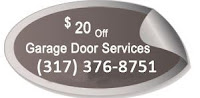 http://lawrence-garagedoor.com/overhead-door/same-day-service.jpg