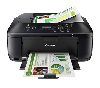 canon mx477 driver for mac