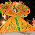 Momo y Bóreas se ponen los guantes para apoderarse del Sábado de Carnaval