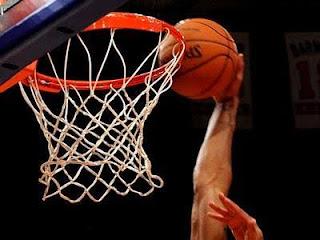 Biaya Pembuatan Lapangan Basket