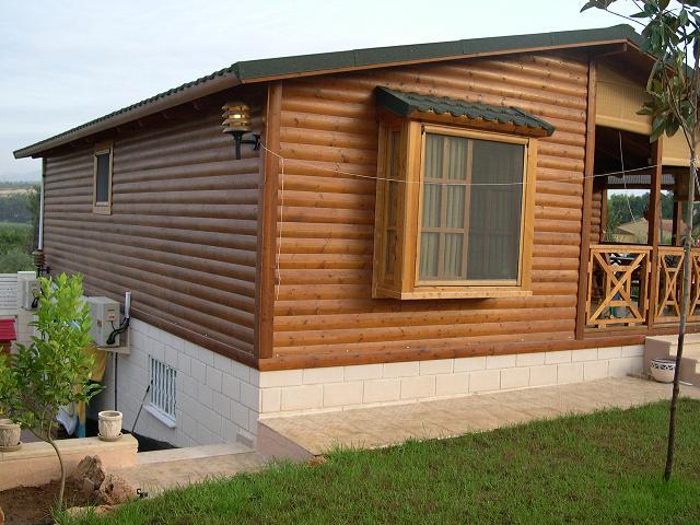 Fachadas de casas colores para fachadas de casa for Colores de fachadas de casas sencillas