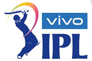 IPL 2019 full fixtures and schedule