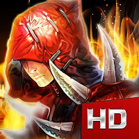 Blade Warrior  Mod Apk + Official Apk