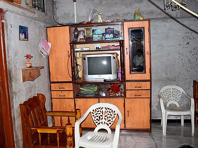 indian home interior design photos low class flisol home