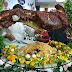 Bufet Ramadan Felda D'Saji 2018 Menjanjikan Kepelbagaian