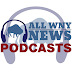 All WNY News & Radio offer daily news podcast