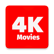 TÉLÉCHARGER 4K MOVIES