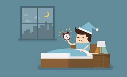 Kebiasaan Yang Membuatmu Tidak Produktif dan Cara Mengatasinya