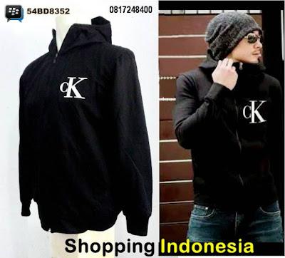 harga jaket murah CK Calvin Klein trendy indonesia, Jaket parasut  CK Calvin Klein model Sporty gaul trendy murah, jual jaket cowok, jual jaket murah  CK Calvin Klein, sweater  CK Calvin Klein,
