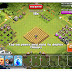 Advanced defense base design clash of clans