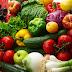 Παρασιτοκτόνα: Ποια φρούτα/λαχανικά είναι υψηλού κινδύνου;