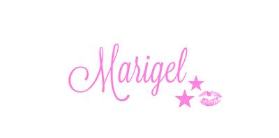 www,estrellasdeweb.blogspot.com