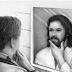 O caráter de Jesus