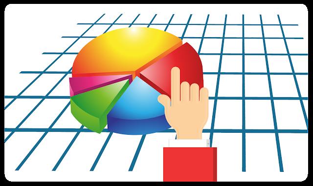 Cara mengatur keuangan usaha kecil