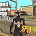 Download Spider man Mod With Powers for GTA San Andreas PC  With installation