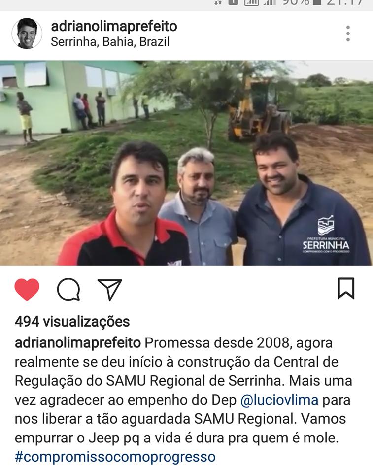 Bem dura brazilian video
