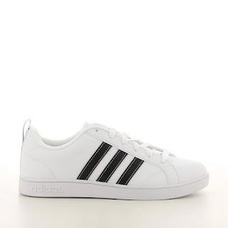 deportivas adidas de zapatos obi