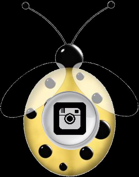 Hüzün Sarısı İnstagram