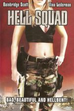 Hell Squad 1986 Watch Online