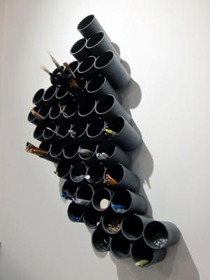 Reupcycling 5 Ways To Reuse Aluminum Or Tin Cans