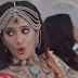 Aryan's next target winning Goenka's trust In Star Plus Show Yeh Rishta Kya Kehlata Hai