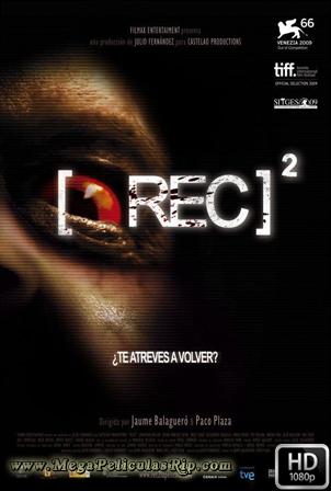 REC 2 1080p