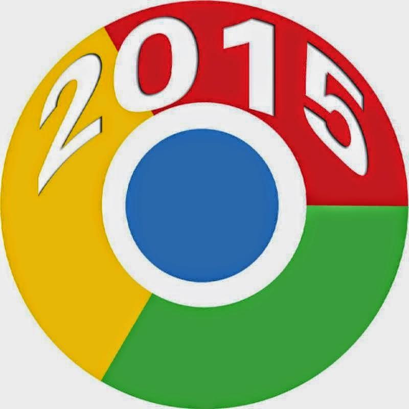 تحميل متصفح جوجل كروم اخر اصدار Google Chrome برامج عربية